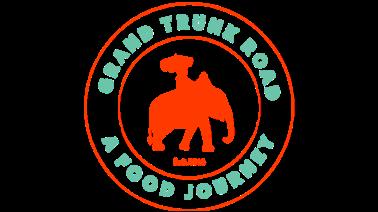 Grand Trunk Road-logo